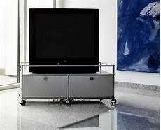 schöner wohnen tv möbel usm tv schrank bestseller shop f 252 r m 246 bel und einrichtungen