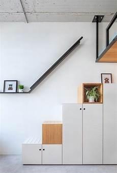 So Nutzen Sie 18 M2 Clever Aus Kleine Wohnung Einrichten