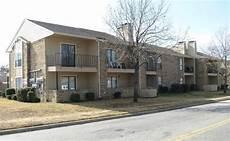 Grandview Apartments Denton Tx by St Place Apartments Apartments Dallas Tx