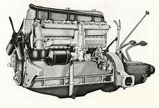 small engine repair manuals free download 1992 gmc rally wagon 1500 security system how to build max performance buick engines sagin workshop car manuals repair books information