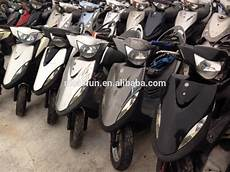Roller 50ccm Gebraucht - used scooters 50cc 90cc 100cc 125cc taiwan japan used