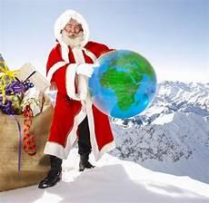Weihnachten So Feiert Die Welt Welt