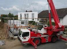was kostet ein fertighaus wirklich ein massa haus bauen wieviel kostet es wirklich