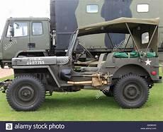 Army Jeep Usa Stockfotos Army Jeep Usa Bilder Alamy