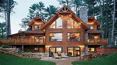 nicest bedrooms most expensive log homes beautiful log cabin home interior designs