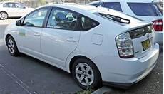 books on how cars work 2008 toyota prius electronic valve timing 2008 toyota prius base 4dr hatchback 1 5l hybrid cvt auto