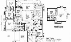 fillmore house plans top 27 photos ideas for fillmore house plans home plans