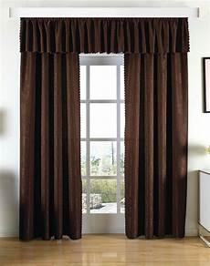 gardinen set yasmin damast gardinen set vorhang querbehang hxb 245x145