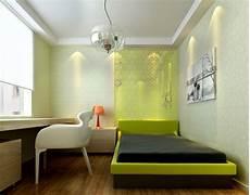 Bedroom Ideas Minimalist by 20 Minimalist Bedrooms For The Modern Stylista