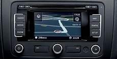 rns 310 gps auto radio navigacija