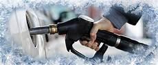 adac tanken de winterprobleme wenn der diesel streikt adac