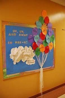 preschool welcome board with the children s names classroom displays preschool bulletin