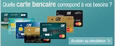 Credit Bank Personnel Carte Bancaire Credit Agricole