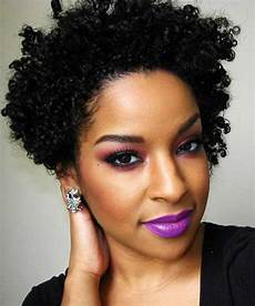 25 short curly afro hairstyles short hairstyles 2017