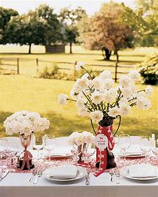 affordable wedding centerpieces that don t cheap