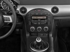 automotive repair manual 1997 mazda mx 5 instrument cluster image 2012 mazda mx 5 miata 2 door convertible hard top