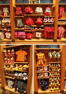 7x5ft Theme Small Shop Gift by Baby Gift Ideas From Disney Parks Disney Parks
