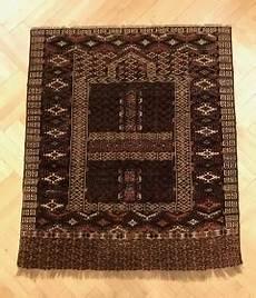 lavare i tappeti persiani turkmen rugrabbit