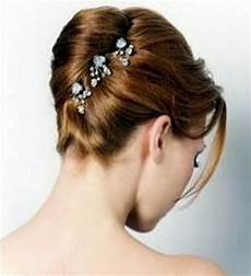 wedding hairstyles for shoulder length hair