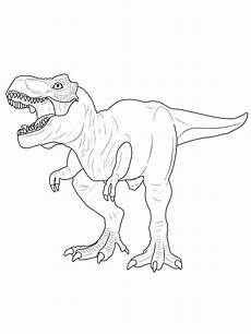 Malvorlage Dinosaurier Kostenlos 99 Das Beste Ausmalbilder Dinosaurier In Einem Land