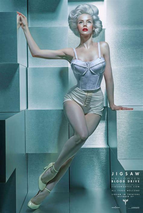 Amanda Toy Nurse