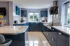 interior of kitchen cabinets 5 best kitchen cabinet design trends of 2018 kbsa