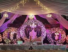 maharaja s catering decor