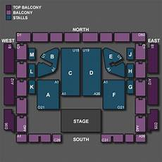seating plan blackpool opera house status quo tickets for blackpool empress ballroom on