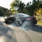 1000  Images About Racing Drift On Pinterest Drifting