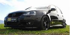 performance explosion o ct volkswagen golf v gti edition 30