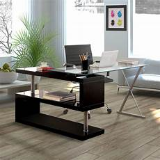 home office furniture deals furniture of america marisa contemporary convertible