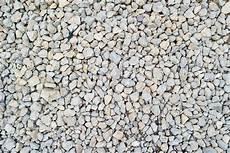 ghiaia texture wit grind textuur stockfoto 169 minervastock 121496024