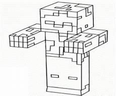 Minecraft Malvorlagen Mod Minecraft Ausmalbilder Kostenlos Malvorlagen Windowcolor