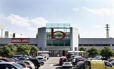centro commerciale bennet pavia como live notizie da como e provincia 187 bennet tentati
