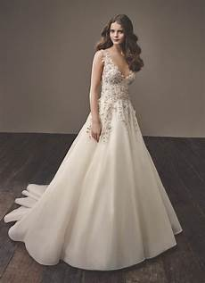 picture of wedding gown the most popular wedding dresses at philly bridal salons