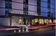 street hotel nashville tn booking com
