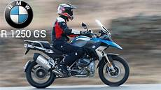 Bmw 1250 Gs 2019 - 2019 bmw r 1250 gs country road