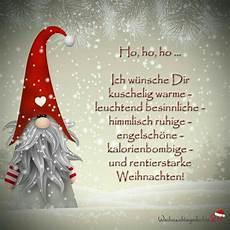 Weihnachten Malvorlagen Kostenlos Text Pin Auf Weihnachten