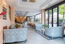 hotel bel soggiorno cattolica park hotel belsoggiorno bellaria via mar mediterraneo 11