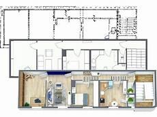 Wohnzimmer Grundriss Möbel - grundriss zeichnen und speichern 2d grundrisse