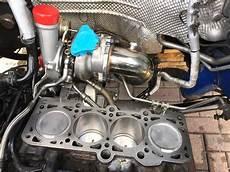 audi s3 8l turbo gebraucht kaufen nur 4 st bis 65