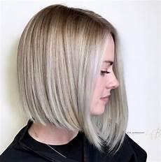 bob haircuts for fine straight hair 70 winning looks with bob haircuts for fine hair