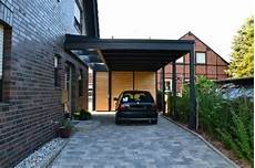 1000 images about carport on minimal design