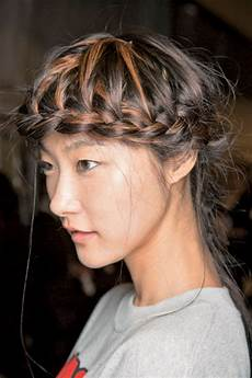Braided Hairdos 30 braids and braided hairstyles to try this summer
