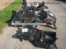 Yamaha Xj 750 Seca 11m Motorradteile Bielefeld De