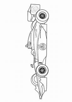 momjunction race car coloring pages 16451 click this story on with images cars coloring pages race car coloring pages