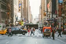 Comment Se Loger Pour Pas Cher 224 New York New York