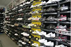 magasin de sport nancy foot locker chaussures nancy 54000 39 rue jean