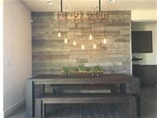 76 best reclaimed wood accent wall images reclaimed wood accent wall house design wood