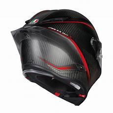 agv pista gp r agv pista gp r gran premio track helmet
